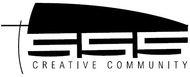 AIGA Logo 3